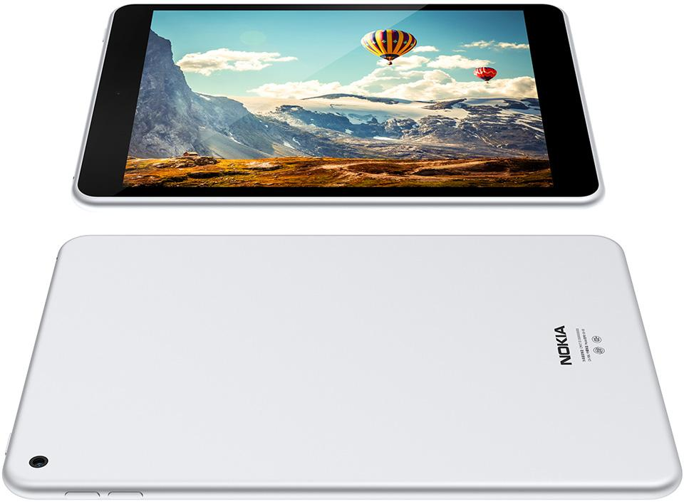 Nokia's first device after Microsoft is an iPad mini clone that runs Android http://t.co/WZKG0yFt1e http://t.co/8kHNARPrYP