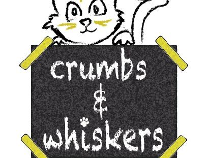 Crumbs & Whiskers in DC