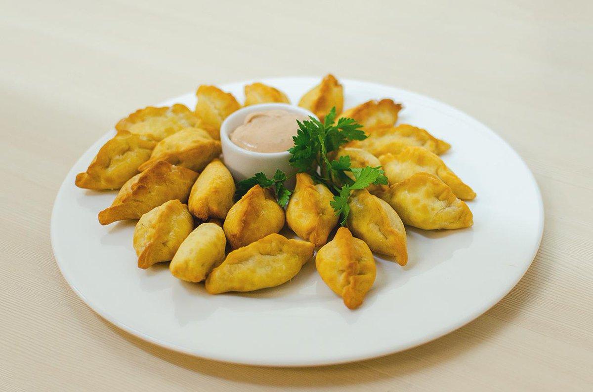 Кухня киргизии рецепты с фото крутые
