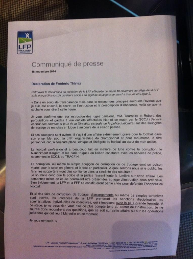 [Ligue 2] Saison 2014/2015 B2uKVzSIQAAYSXz