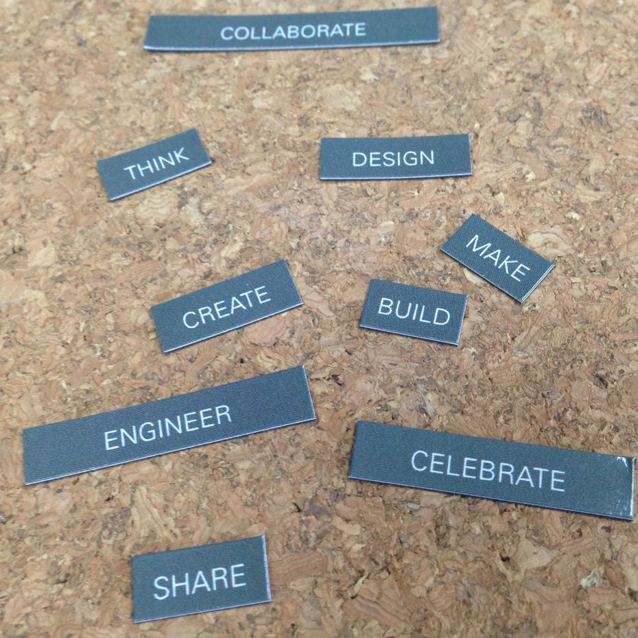 A few #futureready words for today #acps @All4Ed http://t.co/MwO3P57al9