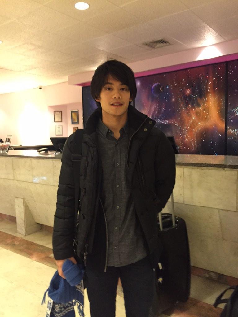 小塚君ファンのかたに。 http://t.co/wB5NY5aOrs