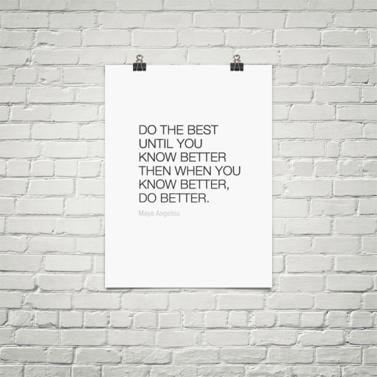 15 Motivational Posters to Kickstart Your Creativity http://t.co/8pduSOGHMf http://t.co/ItumU8HOHf