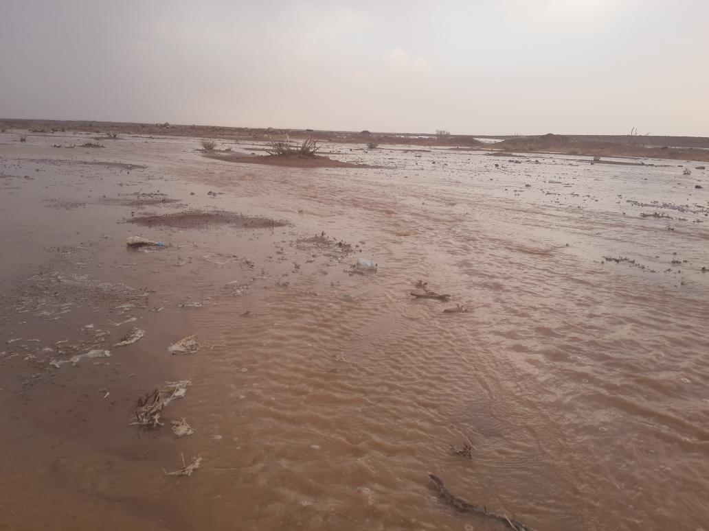 صور أمطار الرياض اليوم الاربعاء 26-1-1436 , فيديو أمطار الرياض 19-11-2014