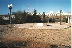 @DaraDeBrun Baruch Goldstein killed 29 and injured 125 Muslim worshippers in Hebron. Israel built him a memorial http://t.co/gxv2BHvB2H