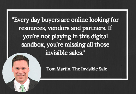 MT paper_li: We just can't wait for #BizHeroes in just 20 mins w/ TomMartin   #quotes #socialsales http://t.co/UKZfL5brRG - MackCollier