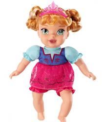 принцессы дисней кукла эльза холодное сердце поющая с микрофоном