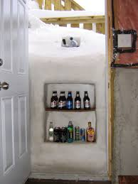 @spann @longjohnindex In Canada, we make Canadian beer fridges lol http://t.co/Rq1jnGkyd7