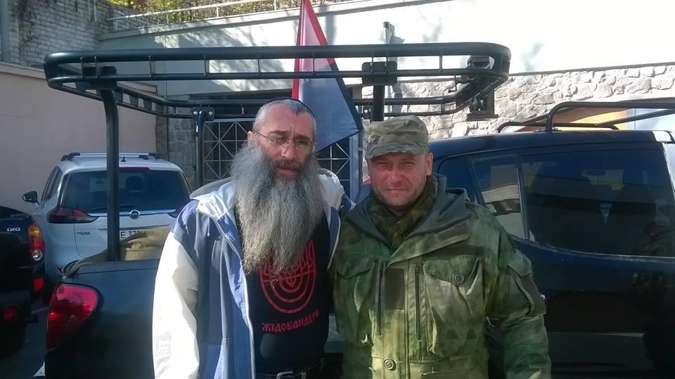 Народ Украины сам примет решение по вступлению в НАТО, - МИД ответил России - Цензор.НЕТ 4974