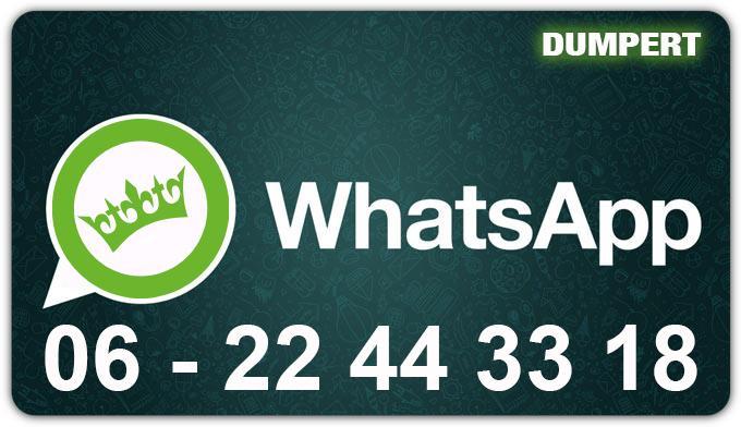 dansk telefonnummer ads