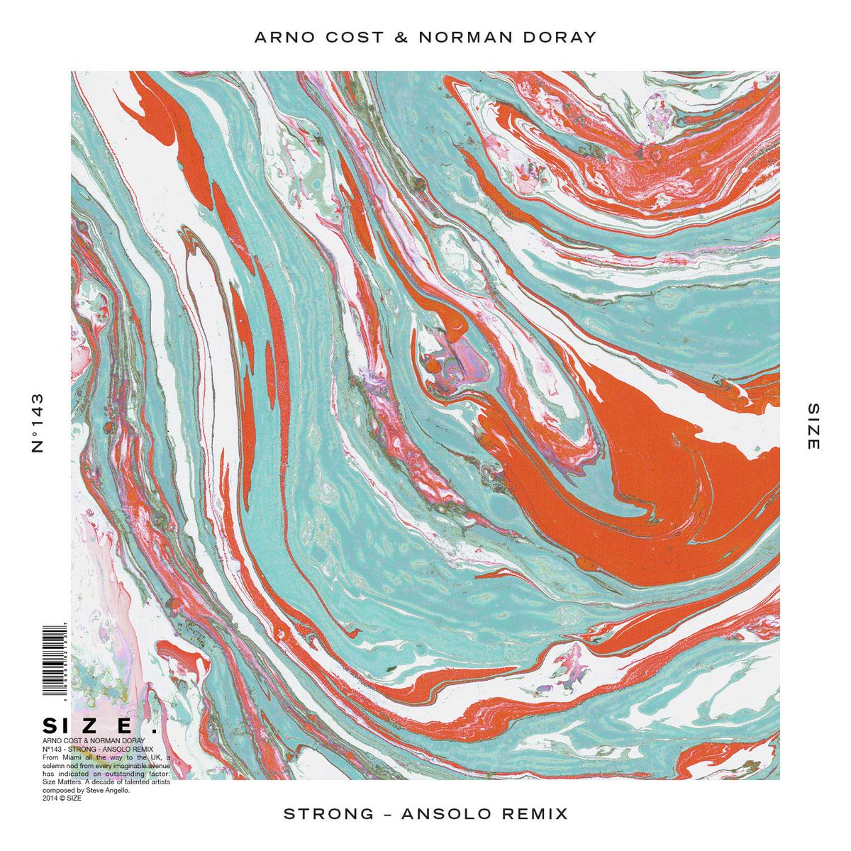 .@Ansolo_Music's remix of 'Strong' is already #12 on the @Beatport Progressive House Charts!! http://t.co/tgrugi78rZ http://t.co/ofvhTCDUJK