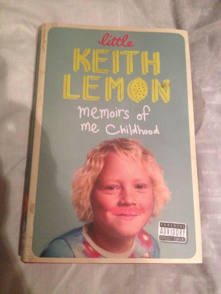 RT @sophie_Lou11: Just put this bad boy on my Christmas list 👌 @lemontwittor http://t.co/JmjPFO2lJJ