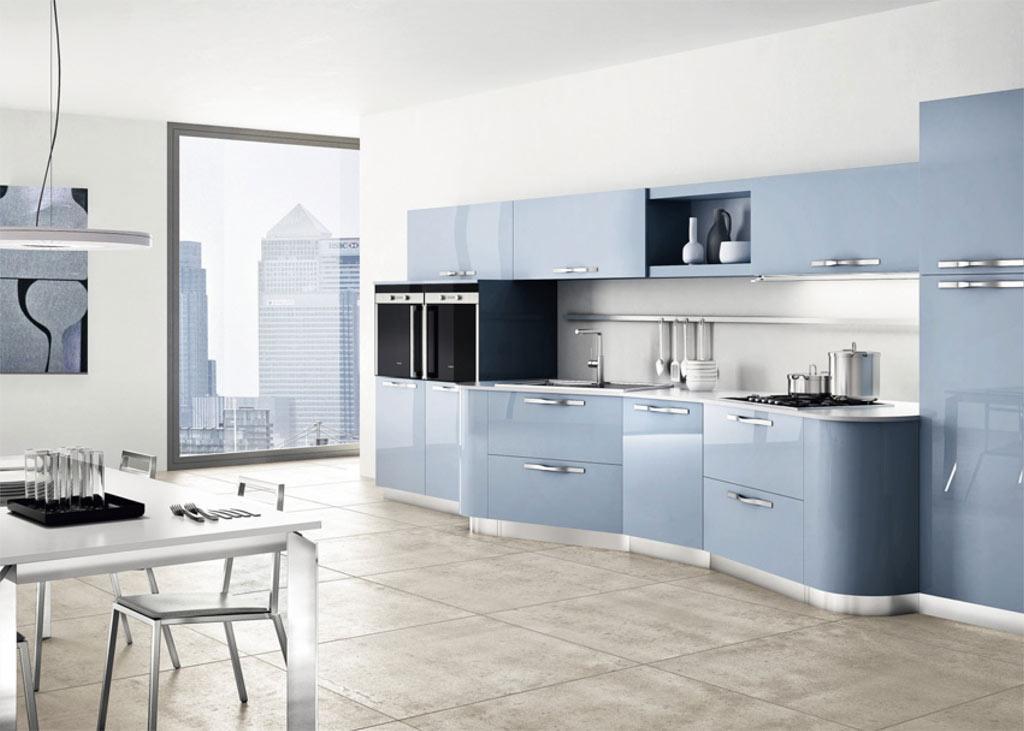 Montaggio mobili montaggiomobili twitter - Montaggio mobili cucina ...