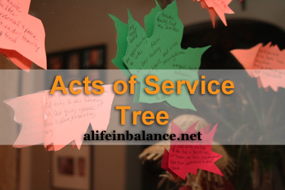 Acts of Service Tree: a Thanksgiving Craft for Kids  http:// bit.ly/1xueHwc     #thanksgivingcraftsforkids <br>http://pic.twitter.com/xom9Bj1CAQ