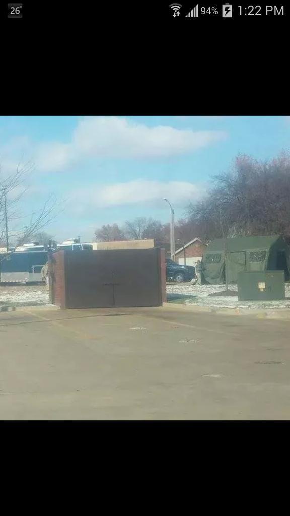 Ferguson in Pictures 2............. B2vz39wCAAAqFuV