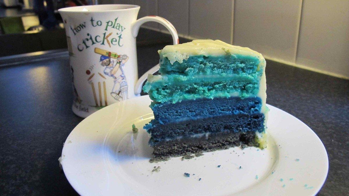Remarkable Doreen Hooi On Twitter Birthday Cake For My 12 Year Old Son Funny Birthday Cards Online Elaedamsfinfo
