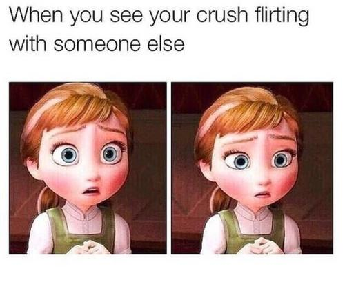 Someone else your quotes likes crush 10 Things