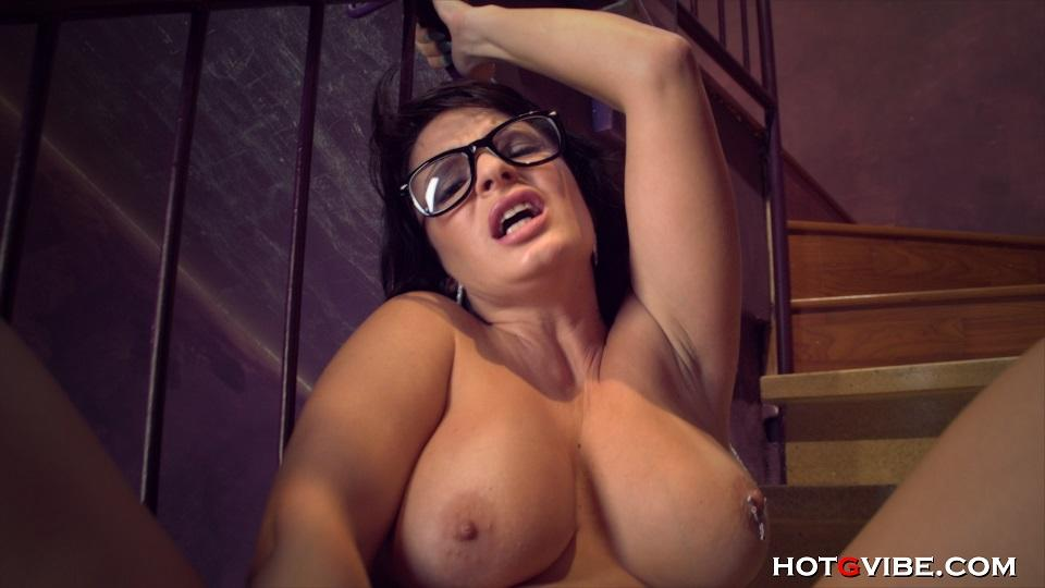 @amandaxes's huge #tits look AMAZING while shes #squirting Video: http://t.co/YLlItsd4Vk Toys: http://t.co/wbzT0FCtls http://t.co/5fDIkXbqrN