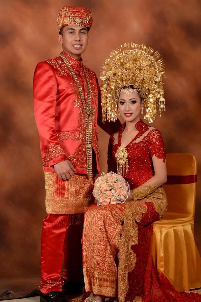 amri sy make up on Twitter Pengantin Padang by amrisy