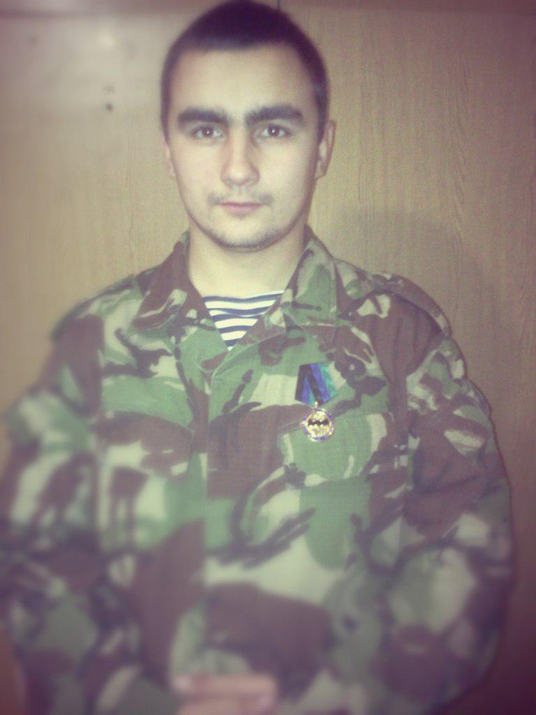 """Террористы """"накрыли"""" артобстрелом Булавинское во время раздачи гуманитарной помощи мирным жителям, - пресс-центр АТО - Цензор.НЕТ 7251"""