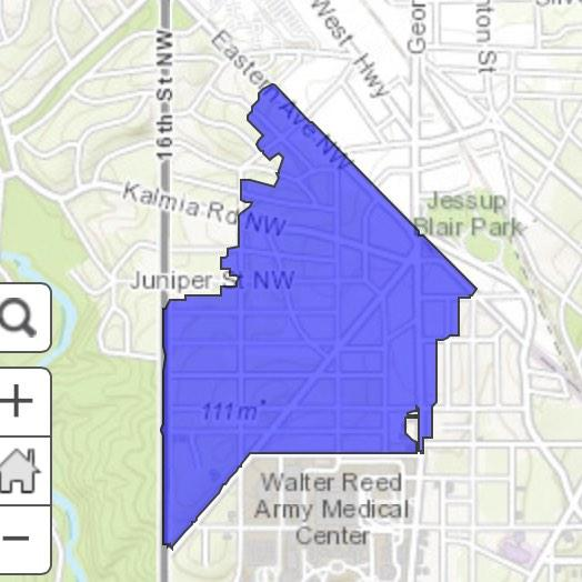 Dc Water On Twitter Ward4 You Might Notice A Chlorine Smell In