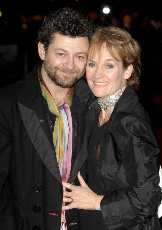 RT @UnderhillChris: BREAKING NEWS!!!! @andyserkis Lorraine Ashbourne, Cliff Parisi and @alex_zane to switch on Highgate Lights. Please RT h…