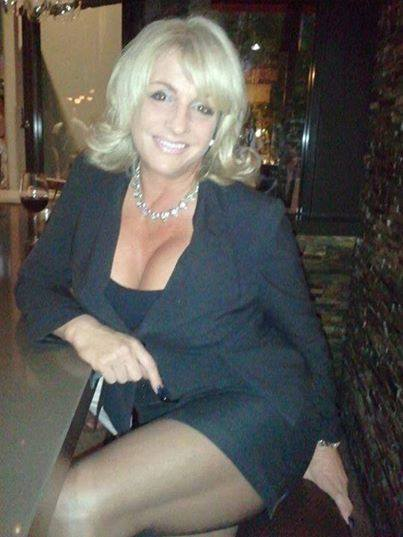 wauna single mature ladies Experienced ladies are looking for sex just around the cornerswingers adult swingers chico if you are single and looking for new friends wauna swingers club.