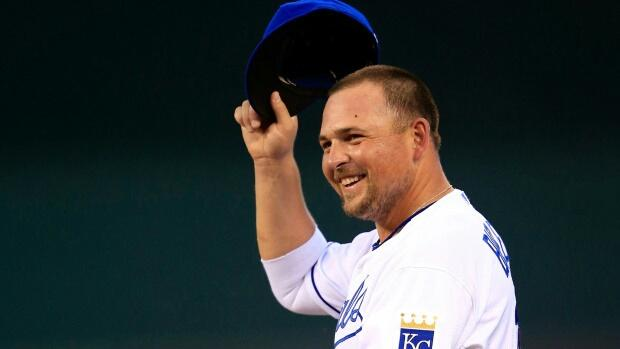 Thank you, @BillyButlerKC. #Royals http://t.co/oq2w8SSgtZ
