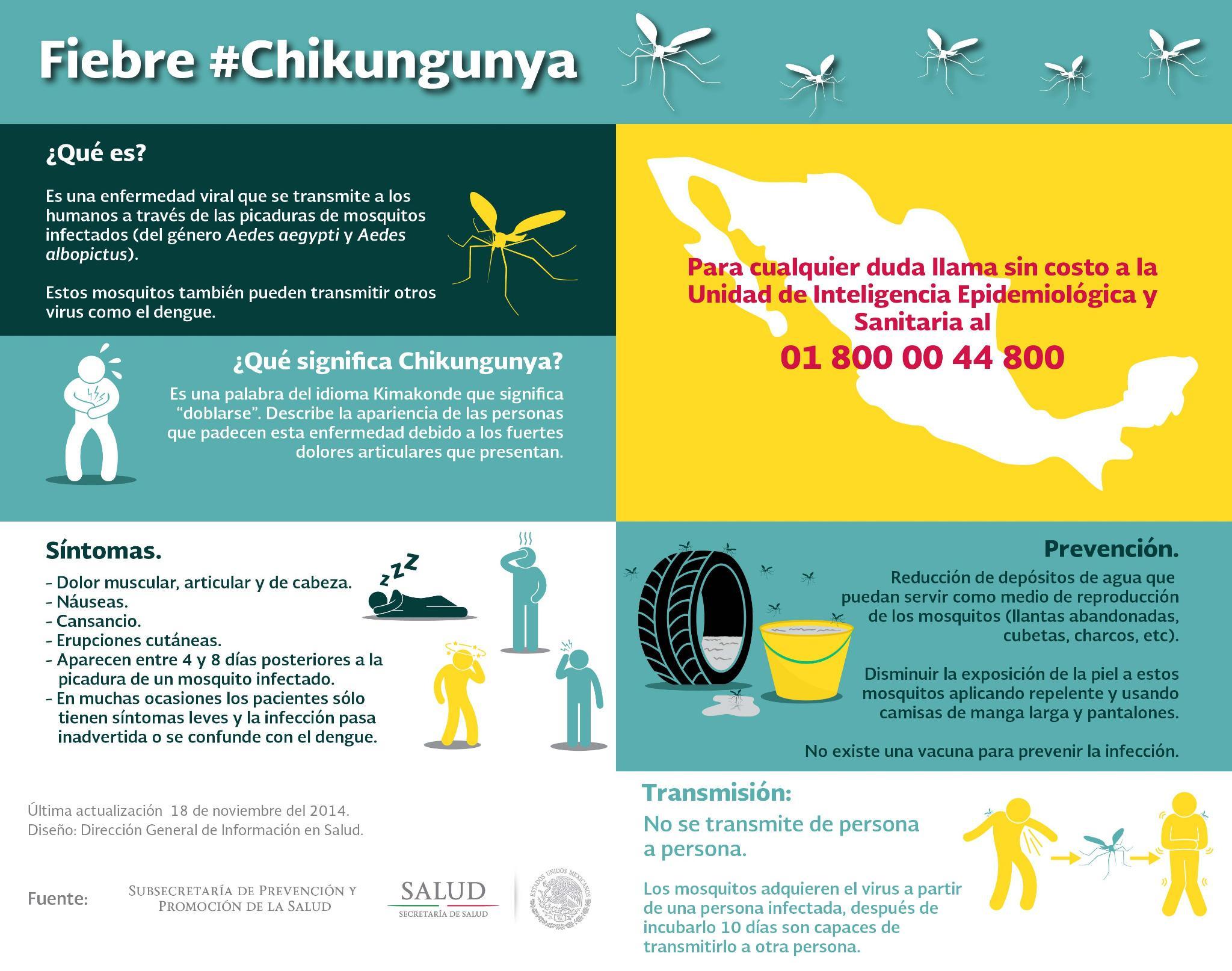 Chikungunya Virus B2xlyW1CQAAeovg