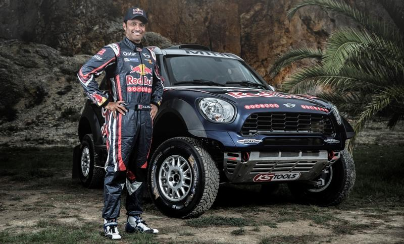 2015 Rallye Raid Dakar Argentina - Bolivia - Chile [4-17 Enero] - Página 3 B2y-yrhIUAEtEGg