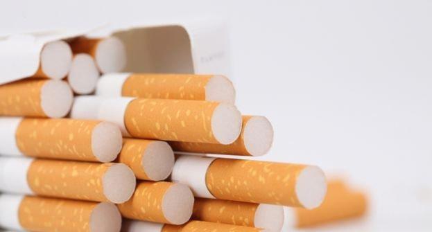 Salute News Tabacchi: Gli americani fumano sempre meno