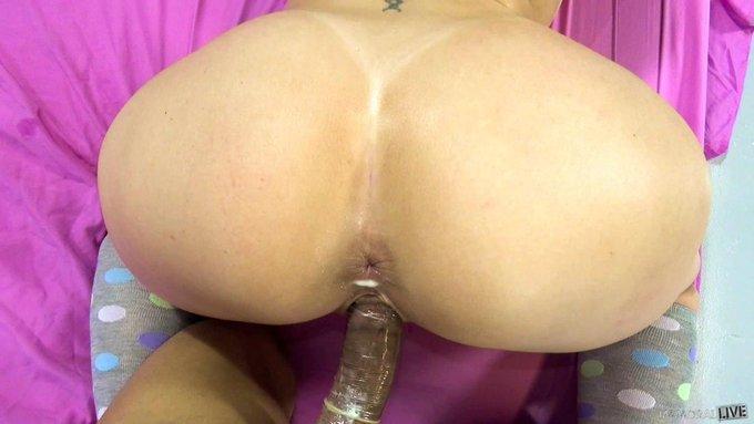 RT @ImmoralLive: Sexy #SaraJay #PhatAsPhuck @SaraJayXXX Fucks @D_Snopp on http://t.co/CcqQ8BpX8u Join