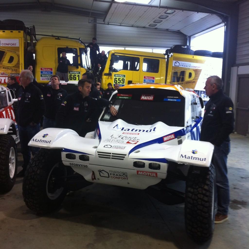 2015 Rallye Raid Dakar Argentina - Bolivia - Chile [4-17 Enero] - Página 3 B2yV8eXCcAAnY9y