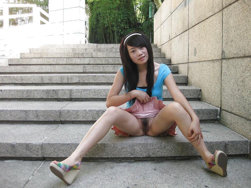 up-skirt-ponr-pictures-of-asian-rodriguez-fat