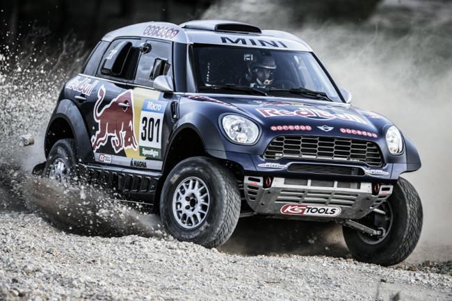 2015 Rallye Raid Dakar Argentina - Bolivia - Chile [4-17 Enero] - Página 3 B2yw6UUIMAAw7kj