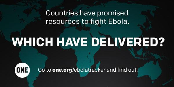 .@ONECampaign's #Ebola response tracker is an incredible resource: http://t.co/nxQX6Bciae http://t.co/LV02F2PU76 via @global_erinh