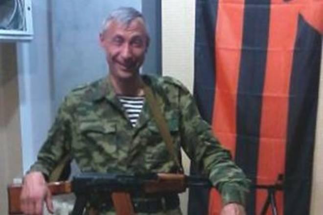 """""""Вот такая жизнь. Полседьмого утра, а по нам уже валят"""", - украинские бойцы отражают атаку боевиков - Цензор.НЕТ 7541"""