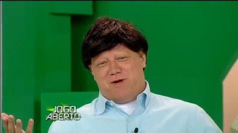 Mauro betting careca brazil good games to bet on