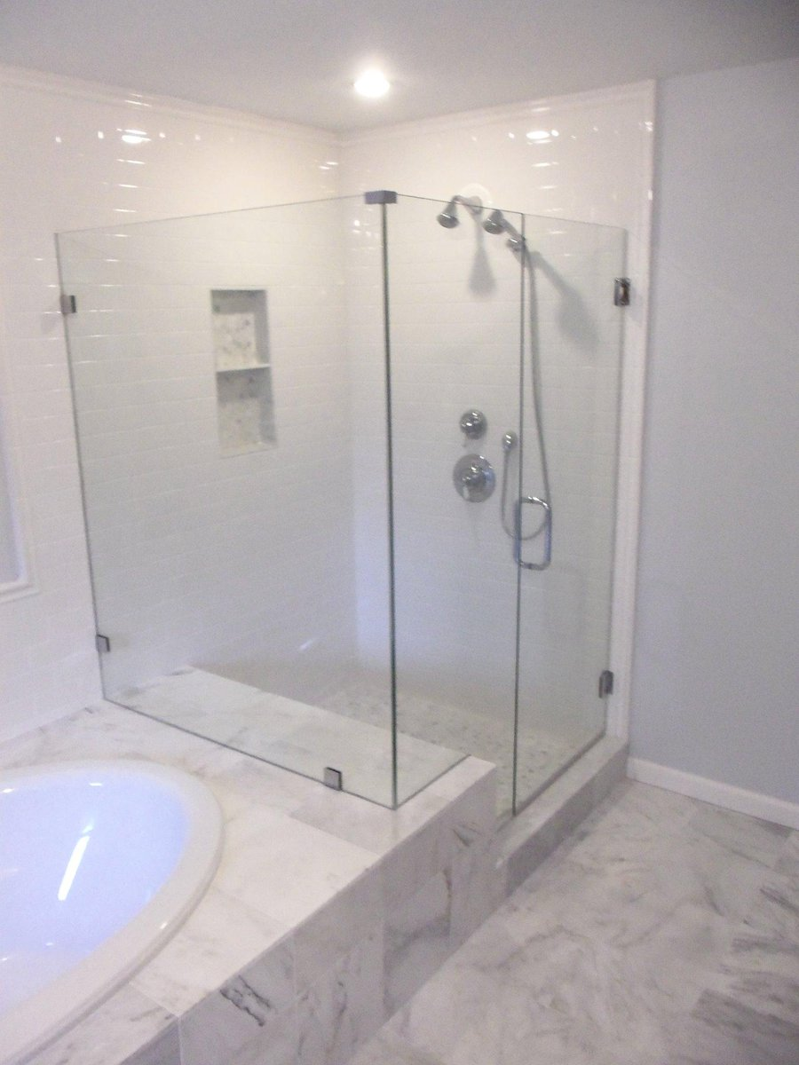 Atlanta Glass Llc Atlantashowers Twitter