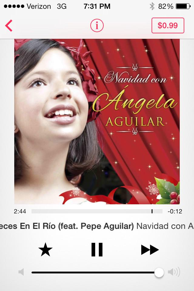 Marissa On Twitter So Sweet To Hear Father At Pepeaguilar Daughter