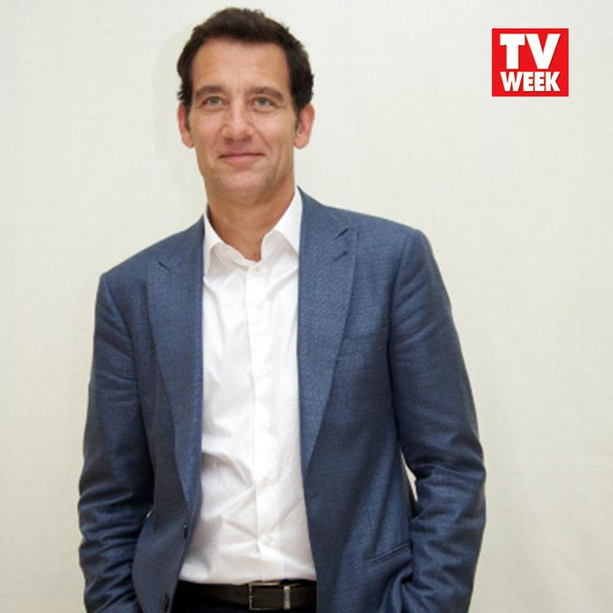 cliveowen: Latest news, Breaking headlines and Top stories