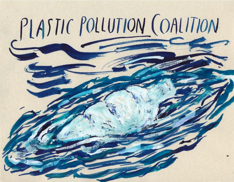 What r u contributing?! Looking to make a difference? Help @PlasticPollutes fight pollution! https://t.co/9lAwKmzI9a http://t.co/p7MHopNkvk