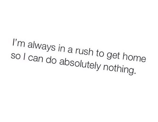RT if this is you. http://t.co/votPuQpjln
