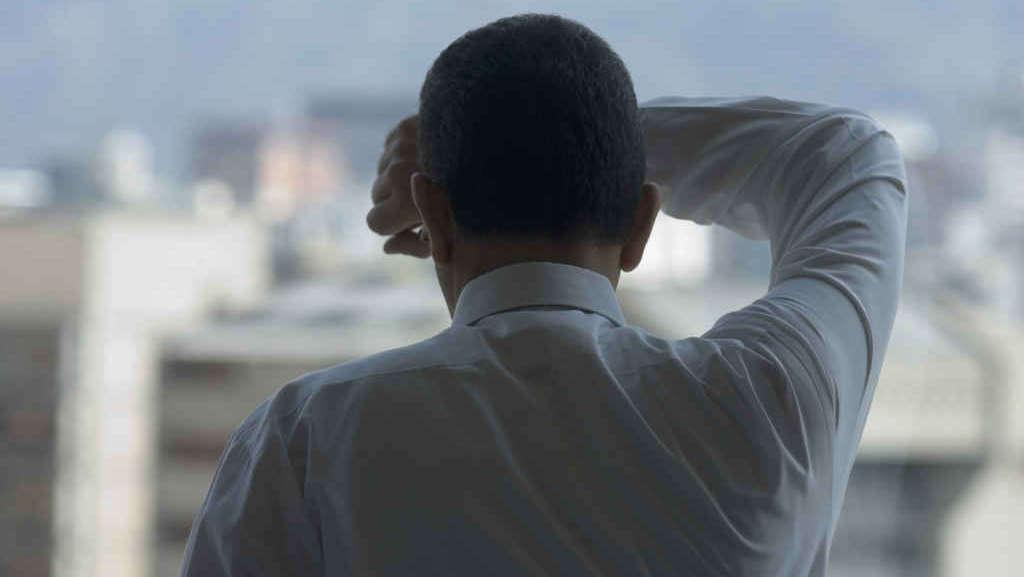 Economia, Crisi Italia: cresce il numero dei fallimenti aziendali