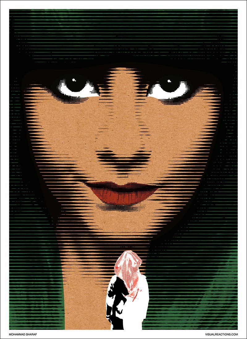 #I_am_Loujain  http://t.co/vKXbFHTg7Q   #women2drive #Saudiwomentodrive #loujain http://t.co/RFOcdi9ZEq
