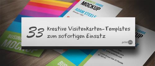 Print24 On Twitter Kostenlose Visitenkarten Vorlagen Plus