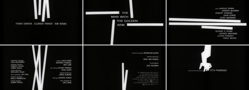Typografie bij filmtitels. Archief met honderden screenshots, gerangschikt volgens decennium. http://t.co/4XRaUBoSTu http://t.co/rGYN078E5R