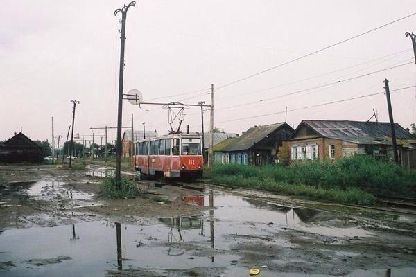 Украинские воины отбили штурм донецкого аэропорта и опорного пункта под Станицей Луганской: враг понес потери, - СНБО - Цензор.НЕТ 261