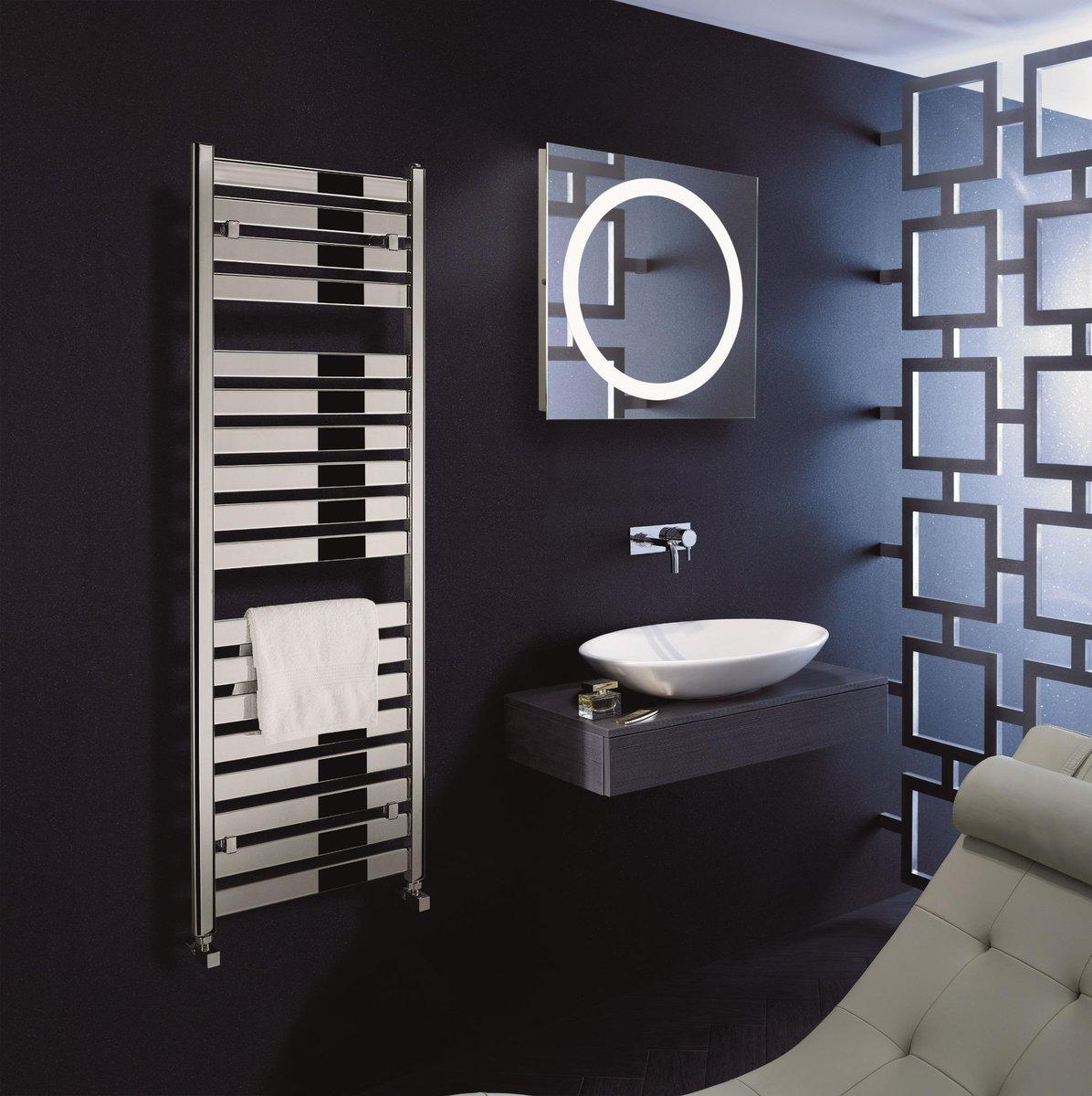 yes badezimmer | vitaplaza, Badezimmer ideen
