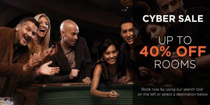 Sign up for a #TotalRewards account NOW for #CyberMonday sale! http://t.co/q3JycHQJfF http://t.co/I9cD4VCu7t